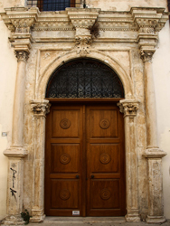 Saint-Francesco-Church-Rethymno